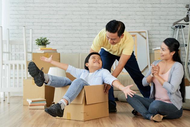 養出聰明孩子 5大方法 哪些是有用的?