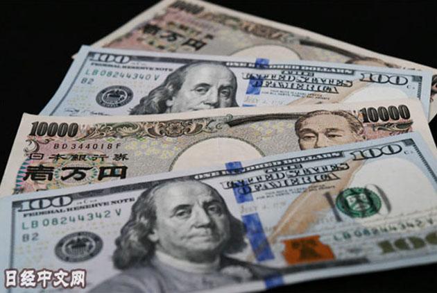 日圓貶值真讓日本受益了嗎?