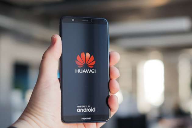 Trump's Anti-Huawei Campaign Creates Opportunities for Homegrown Brands
