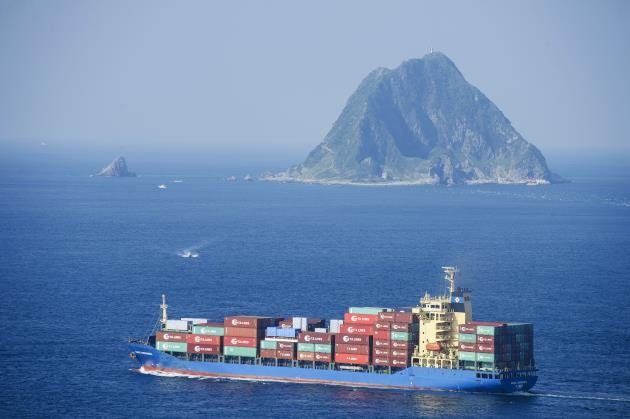 連「蟹」都沒有!2019台灣經濟寒冬,要過3大挑戰