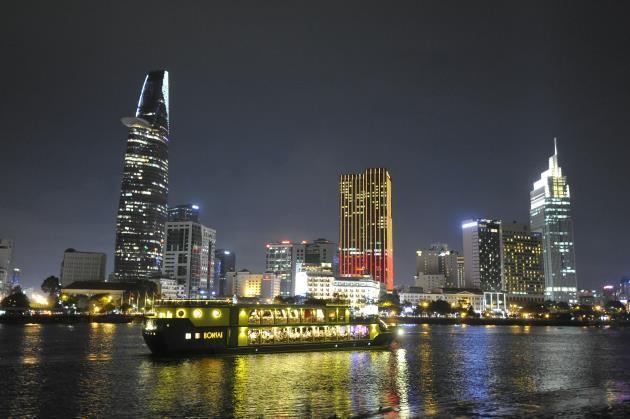 獨家調查:七成五CEO看衰2019景氣!逃離中國、改愛東南亞