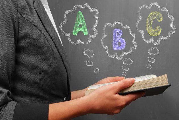 除了雙語教育 國際觀怎麼教?
