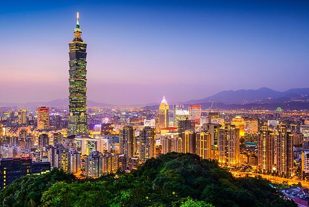 2019《天下雜誌》國情調查:一張圖看懂台灣民眾以為的「九二共識」