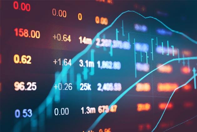 2019年新興市場最大風險有哪些?