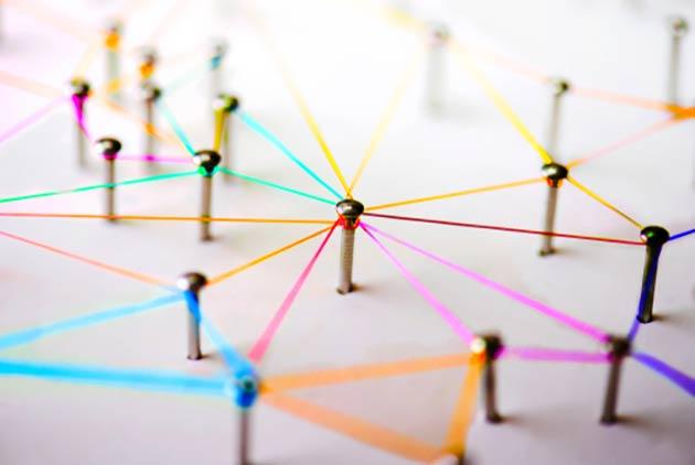 當全球化規則被打破,供應鏈管理如何質變與重生?