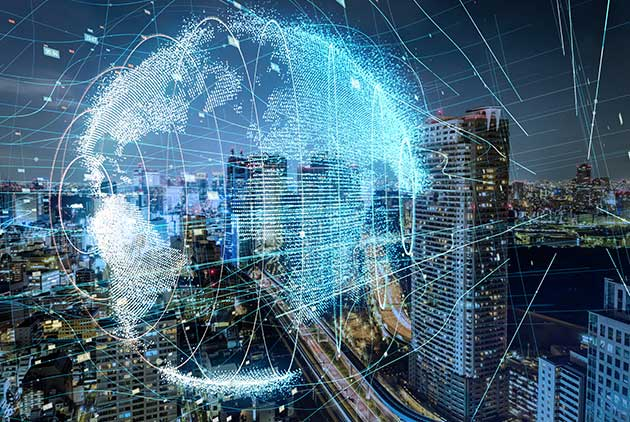 東捷整合SAP方案, 為東元電機注入工業4.0新動能