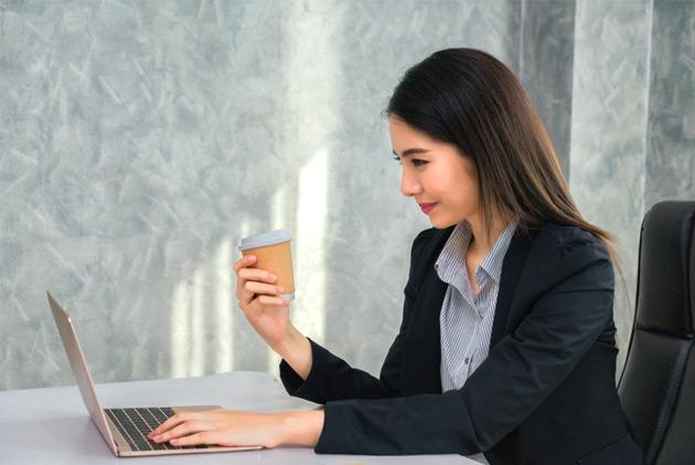 工作能力強的人,抗壓性都比較高嗎?──關鍵在於提撥「心理壓力準備金」