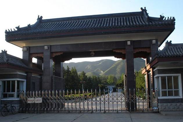 最神秘的秦城監獄,周永康薄熙來過著什麼樣的日子?