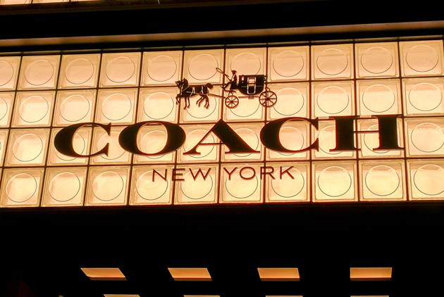 How a Taiwanese Company in Vietnam Supplies 70% of Leather Used By Coach