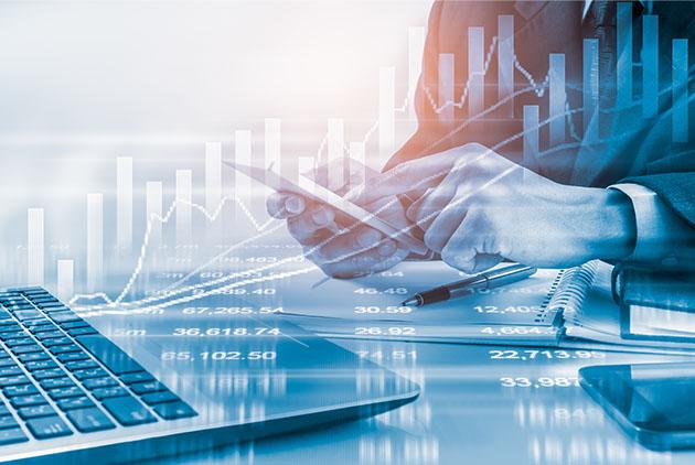 未來工作:資料仲介Data broker