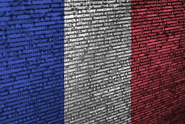 【g0v專欄】十年磨一劍 浪漫法國如何成就開放政府?