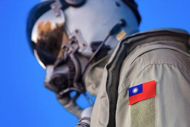 【吳崑玉專欄】少在那邊「文青外交」了,保衛台灣靠的不是和平協議