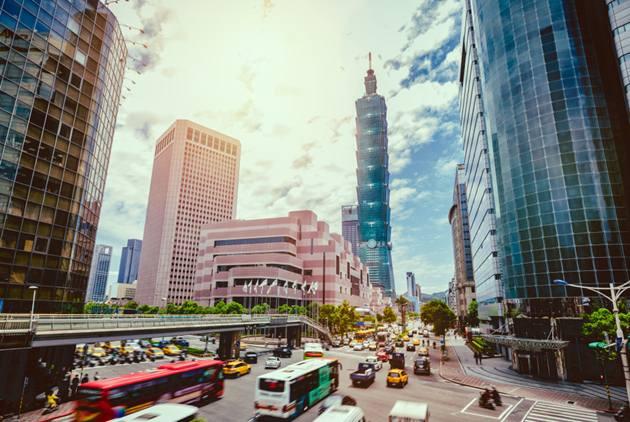 中國了解台灣嗎?