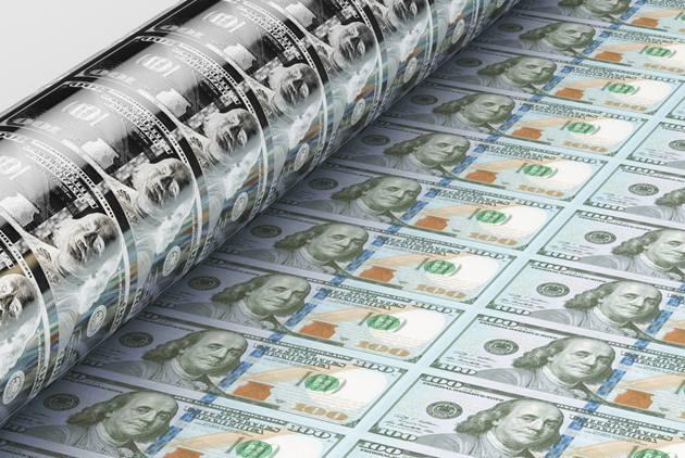 2019年投資外幣,美元是首選?