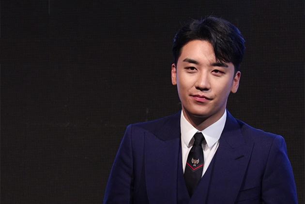 懶人包|韓星醜聞,如何撼動韓娛三大巨頭股價?