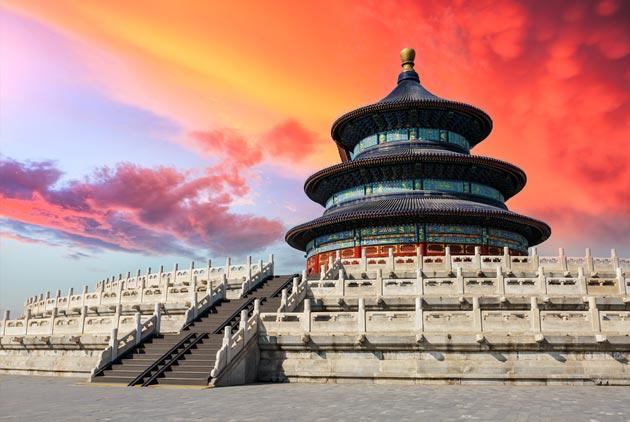 尋租中國(下):中國模式變了,台商西進還有戲唱嗎?