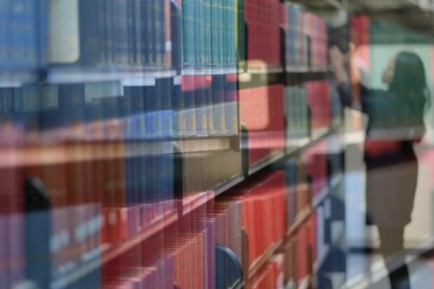Commercial Academic Publishing Preying on Taiwan