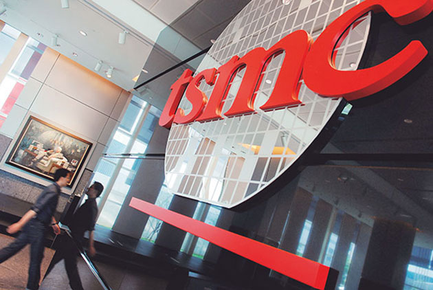 Can TSMC Continue to Supply Huawei?|Across the Strait|2019