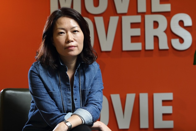 Taiwan's Catchplay Beats Netflix in Indonesia|Industry