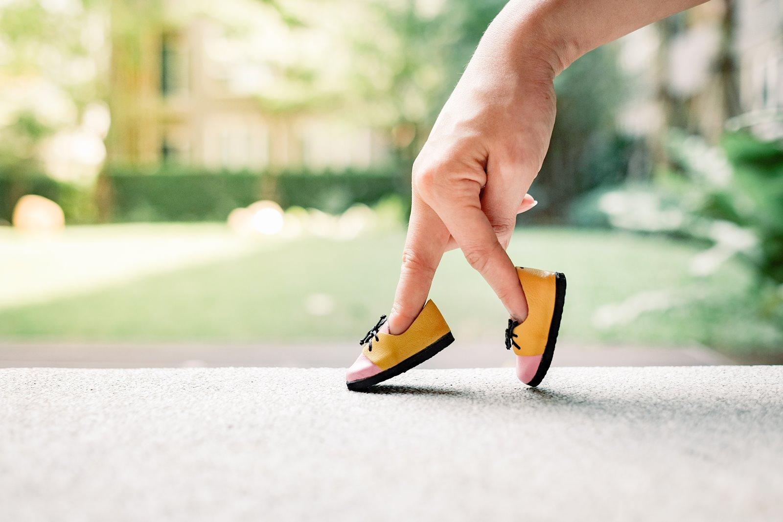一天一萬步,不見得比較健康!試試看這樣走路吧