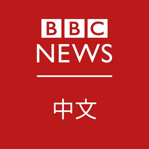 關於作者 BBC News 中文