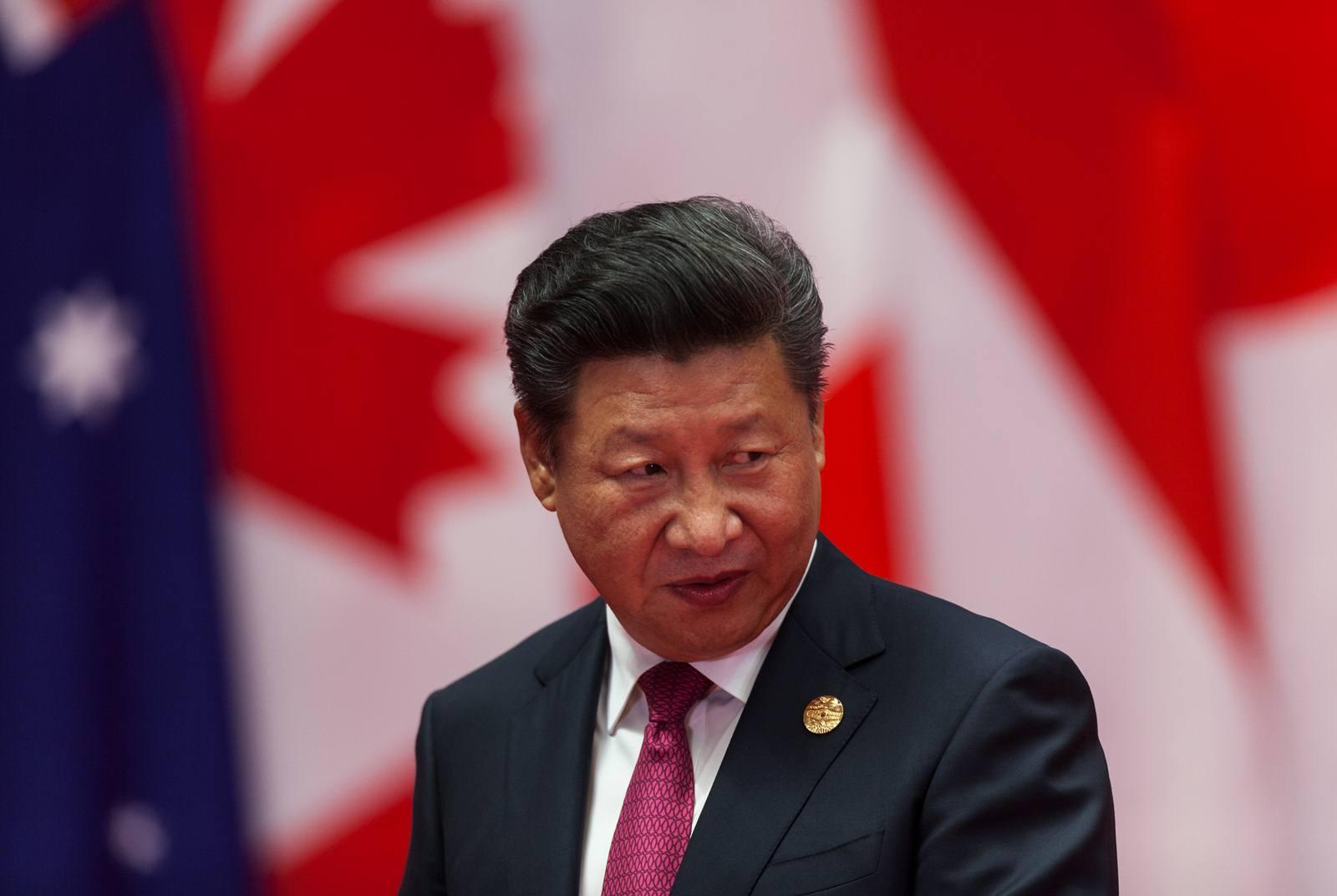 貿易戰|本週關鍵:中國將出重手,反擊美國? |GamblePlus