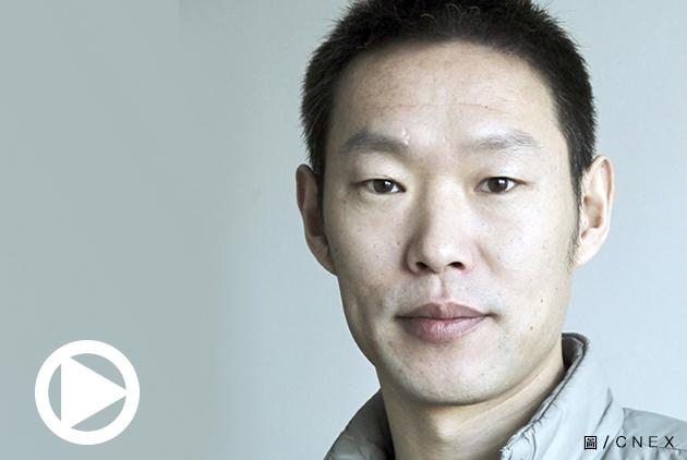 王久良:我用真話,改變了世界
