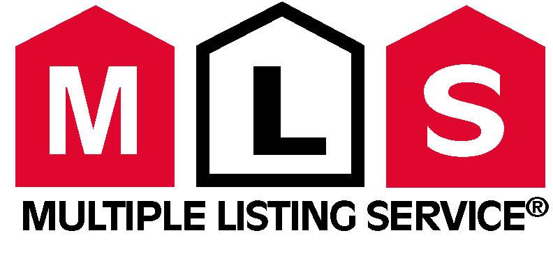 Multiple Listings Service logo