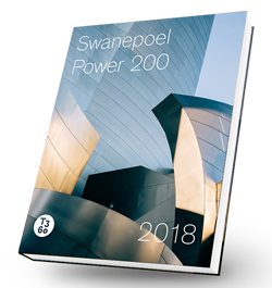 2018-sp200-cover