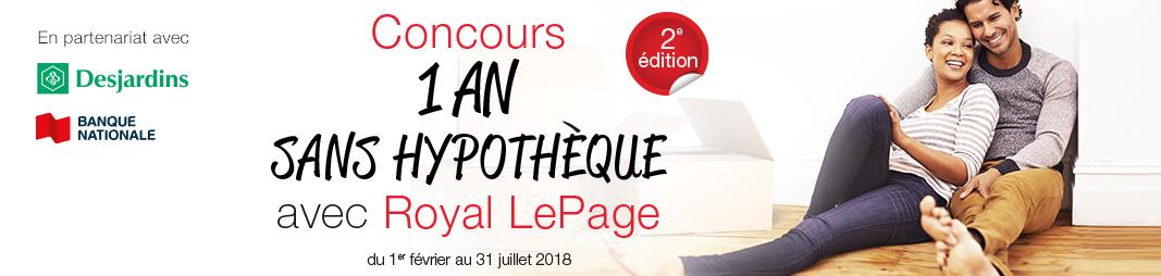 Concours_1_an_sans_hypotheque_banner