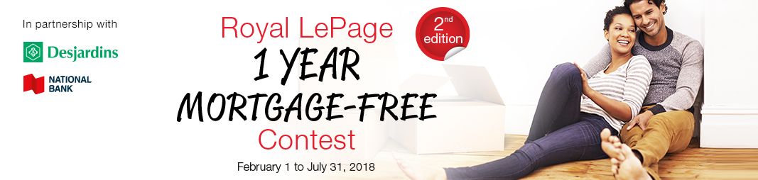 Contest_1_year_mortgage_free_banner
