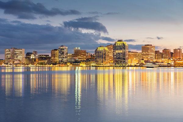 Propriétés et biens immobiliers à vendre à Halifax, Nouvelle-Écosse