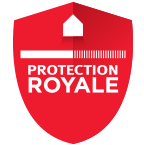protection_contact_logo