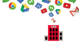 rlp_googleapps