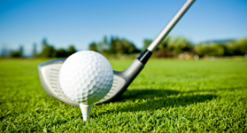 rlp_shelter_events_golf