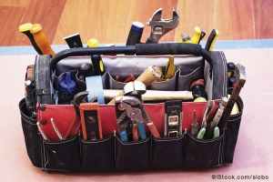 your-essential-home-project-toolkit_image