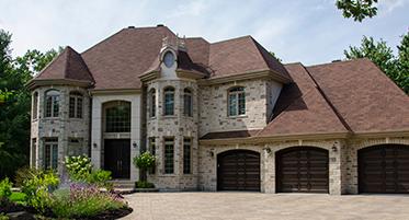 Oak Bay, Victoria Luxury Real Estate