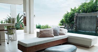 Tofino, BC Luxury Real Estate