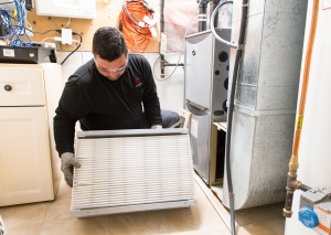 Check your furnace before winter