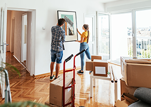New Home, New You, and New HVAC Responsibilities