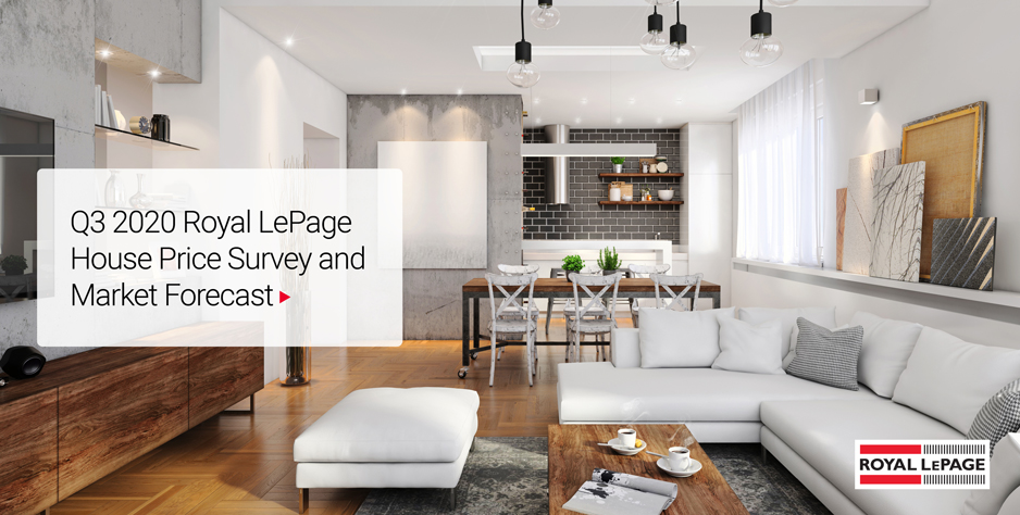 Canada Real Estate Listings And Homes For Sale Royal Lepage Real Estate
