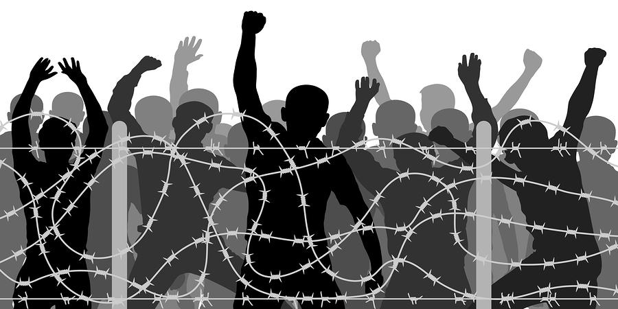 """Suspenden Plan """"Quédate en México"""" ¿cómo afectará a los migrantes?"""