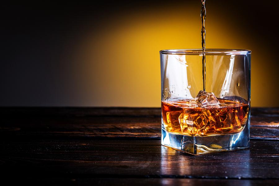 Cinco datos sobre el consumo de alcohol que debes tener presentes en estas fiestas patrias