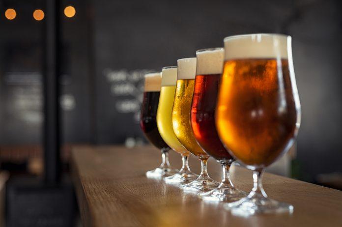 cerveza-datos