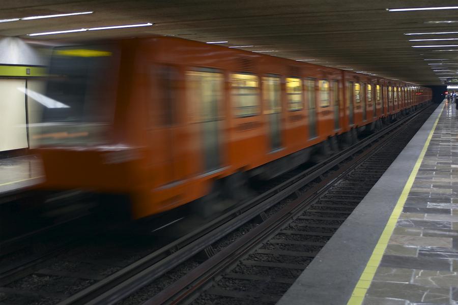 Metro-Línea-3-Ciudad-Deportiva
