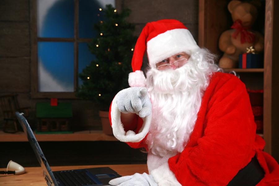 Santa-Claus-Bigstock