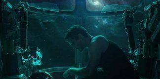 Avengers-Endgame-Marvel-Studios-03