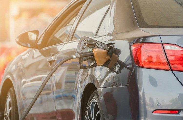 desabasto de gasolina-México