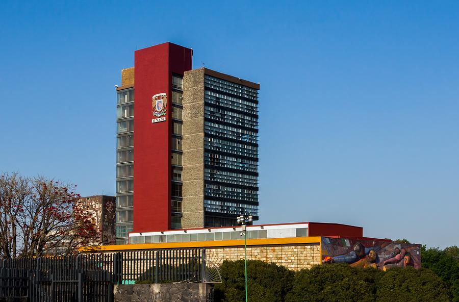 ¿Cuándo volverá a clases presenciales la UNAM?