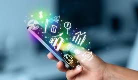 Smartphpne-Tecnología-Bigstock